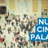 nuovo_cinema_palazzo
