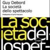 DEBORD_SPETTACOLO