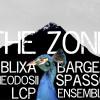 Blixa Bargeld - Daniele Del Monaco - Theodosii Spassov