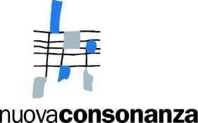 nuova_consonanza