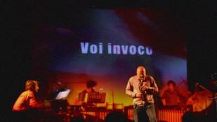 daniele del monaco, ensemble lcp, alipio c. neto, ned orchestra