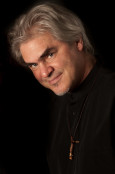 Ken Filiano